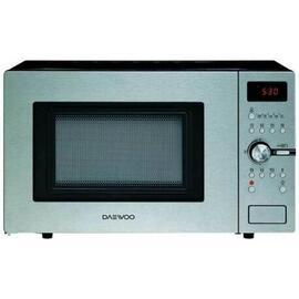 microondas-koc-9q5t-28l-1200w-convec-grill-inox-digital