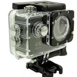 camara-deportiva-pentafilm-pf4000-4k