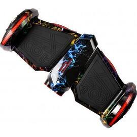 Hoverboard Pioneer Comet Lightning