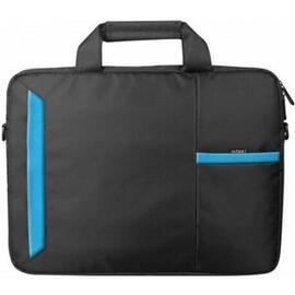 maletin-nilox-notebag-15-6p-black-blue-nx156bagbcbl