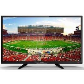 televisor-led-60-96cm-24inch-t-magna-led-24h403b-hd-dvb-t2