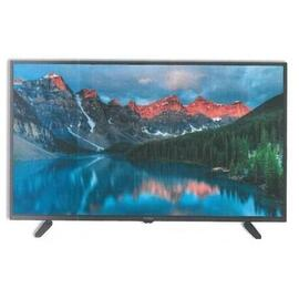 Televisor Magna LED32H537B HD Ready Smart TV 32