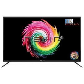 televisor-127cm-50inch-nevir-nvr-7902-50-4k2-n-4k-uhd-hdmix3