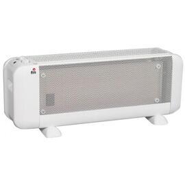 Radiador Mica FM Bm-20 Horiz. 1000w-2000w Regulador Temperatura