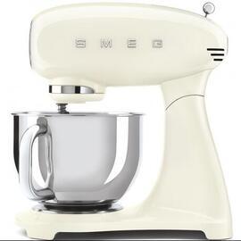 robot-cocina-smeg-smf03creu