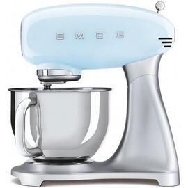 robot-cocina-smeg-smf02pbeu