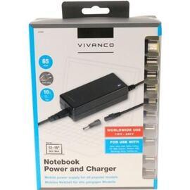 adaptador-vivanco-corriente-ac-dc-65w-10tps-34308
