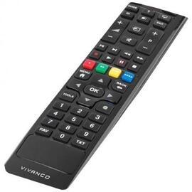 mando-universal-vivanco-tv-lg-2000-ref-39299