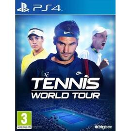 juego-sony-ps4-tennis-world-tour
