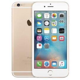 Móvil Apple Iphone 6 128GB Dorado Reacondicionado 8MP