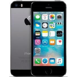 Movil Iphone 5s 16gb Space Gray Puesto A Nuevo