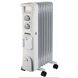 radiador-mondial-a-14-humificador-ultrasonico