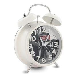 despertador-metronic-vintage-westbrook-477530