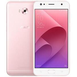 Móvil Asus Zenfone 4 Selfie ZD553KL-5I058WW Rosa 64GB