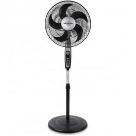 ventilador-pie-sf-0149-negro-40cm-60w-3vel