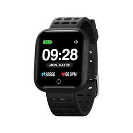 smartwatch-innjoo-sportwatch-negro