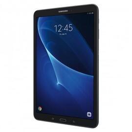 tablet-samsung-galaxy-tab-a-t-585-4g-negra-32gb-rom-2gb-ram