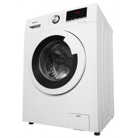 lavadora-hisense-wfhv-9014-1400rpm-9kg-pant-digital-a