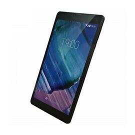 tablet-innjoo-penta-7inch-3g-1gb-ram-8gb-rom-android-8-1