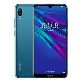 Movil Huawei Y6 2019 Sapphire Blue 2gb Ram 32gb Rom 13mpx