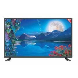 Televisor Blualta Bl-f50-fhd/sqy(t) (48inch) Fhd,tdt Hd, Hdmix3