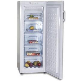 congelador-vertical-rommer-cv-146-nf-144x55x58-a-blanco