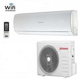 acond-split-jt-24-k-5504fr-wifi-incoporado-r-410-a