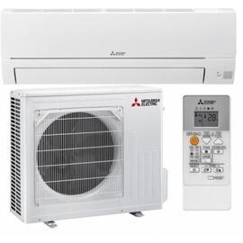 aire-acondicionado-msz-hr42-vf-3600fr-r-32-a-a