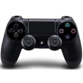 mando-ps4-dual-shock-controller-black-med