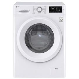 lavadora-f4j5-vn3w-9kg-1400rpm-pant-dig-a-20