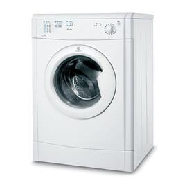 indesit-idv-75-secadora-de-evacuacion-7kg-de-capacidad