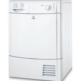 secadora-condensacion-idc75-b-7kg-85x60x59-c-indesit