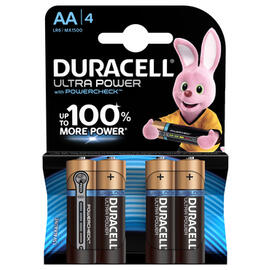 duracell-m3-aa-lr-06-ultra-power-81232349-duracell