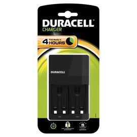 cargador-cef14-value-charger-duracell-81229628-duracell