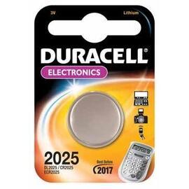 pila-duracell-dl-2025-especial