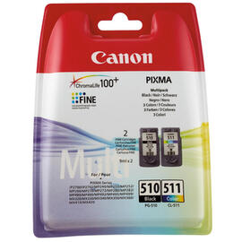 cartucho-canon-pg-510-cl-511-multi-pack-2-cartridges-2970b010