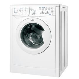 lavasecadora-iwdc-71680-eco