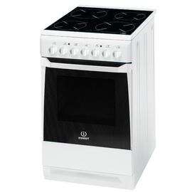 cocina-kn3c12a-w-cz-s