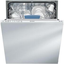 lavavajillas-integral-indesit-16t1-a-eu-a