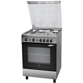 cocina-indesit-i6gg1fx-4-fuegos-gas-butano-60cm-inox