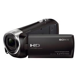 videocamara-sony-hdrcx240eb-fullhd-24-57x-zeiss