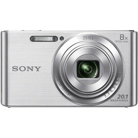 kit-camara-digital-sony-kw830sb-plata-20-1-mp-8x-8gb-funda