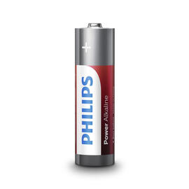pila-alcalina-philips-aa-lr6p4b-powerlife-blisterx4