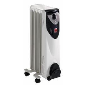 radiador-aceite-fm-br-10-1000w-5-elementos