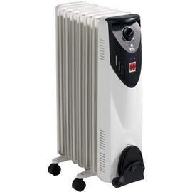 radiador-aceite-fm-br-15-1500w-7-elementos