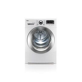 secadora-rc8055ah2m