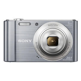 camara-digital-sony-dscw-810s-20-1mp-zoom-48x-plata