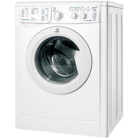 indesit-iwc61251-eu-lavadora-carga-frontal-6kg-1200rpm-a