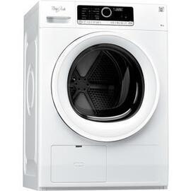 secadora-whirlpool-hscx-80313-8kg-bomba-calor