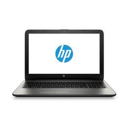 hp-notebook-15-ac013ns-n3x61ea-portatil-i7-5500u-6gb-ram-1tb